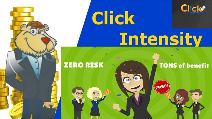 """Easy Extra Earning From """"Pay Per Click """"Online Without"""